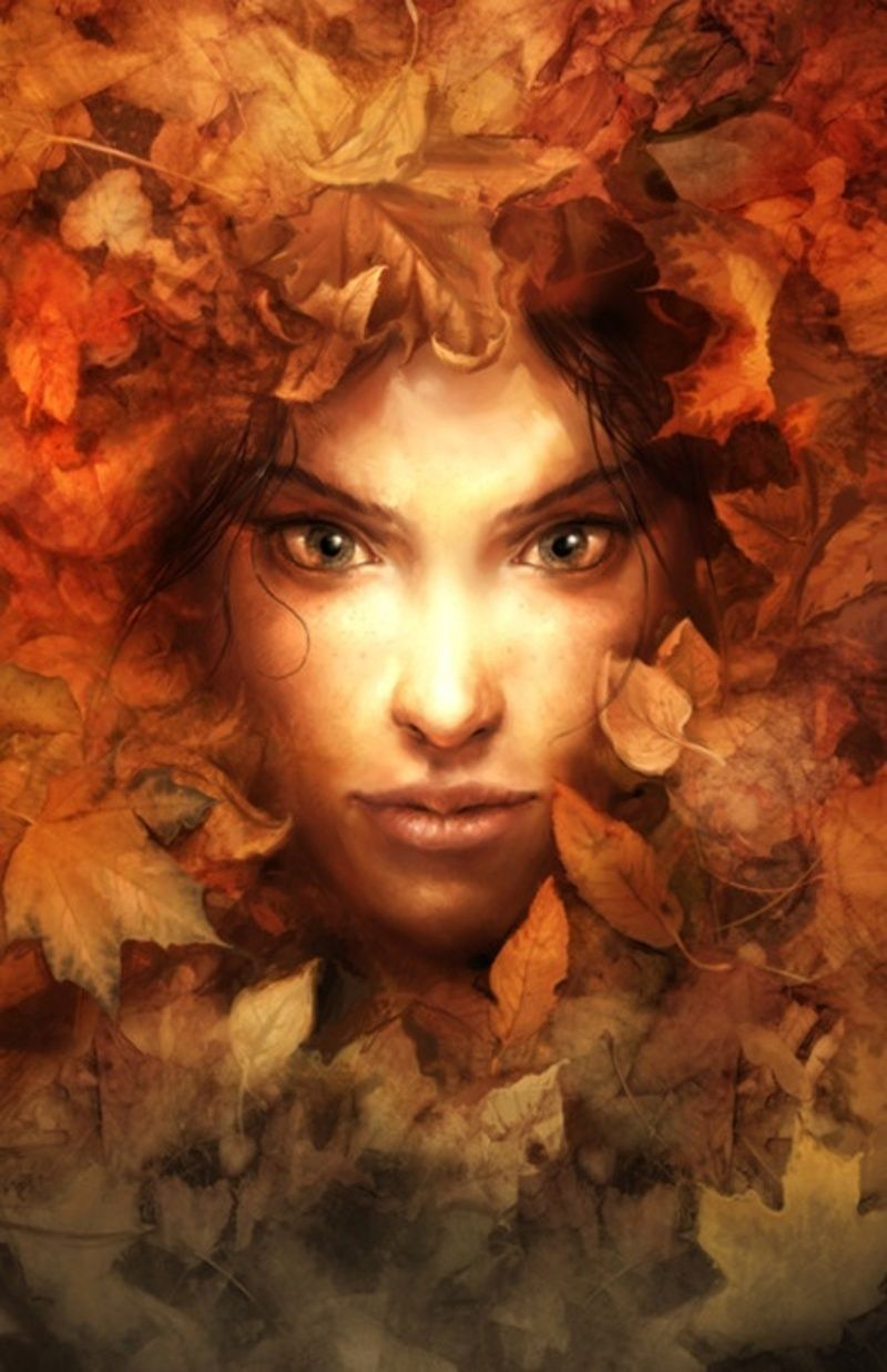 journey with autumn Hello folks thank you for visiting our site here you will be able to find all word journey autumn answers this is a very popular game developed by smart up inc who have also developed word trace and word legend.